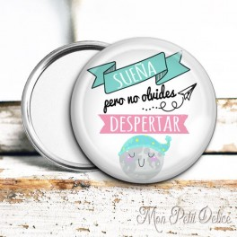 espejo-bolsillo-suena-frase-inspiradora-luna-vintage-pocket-mirror-button-badge-moon