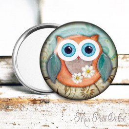 espejo-bolsillo-buho-buo-vintage-pocket-mirror-button-badge-owl