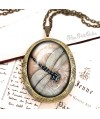Camafeo-portafoto-vintage-libelula-cabuchon-cristal-photo-locket-dragonfly-steampunk-cabochon-glass-tile-bronze