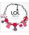 Collar-gato-tom-family-esmalte-rojo-lol-bijoux-enamel-necklace-red-cat-lolilota-collier-chat