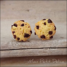 pendientes-galletas-cookies-chocolate-chips-ahoy-miniatura-fimo-comida-dulce-miniature-cookie-polymer-clay-food-earrings-sweet.