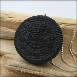 collar-largo-galleta-oreo-cookie-miniatura-fimo-dulce-miniature-cookies-polymer-clay-fimo-necklace-pendant-sweet