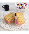 sandwich-ice-cream-miniature-food-clay-fimo-earrings-sweet