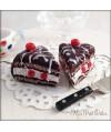 miniature-food-cake-polimer-clay-cherry-fimo-earrings-sweet